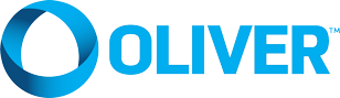 Oliver Packaging & Equipment Company