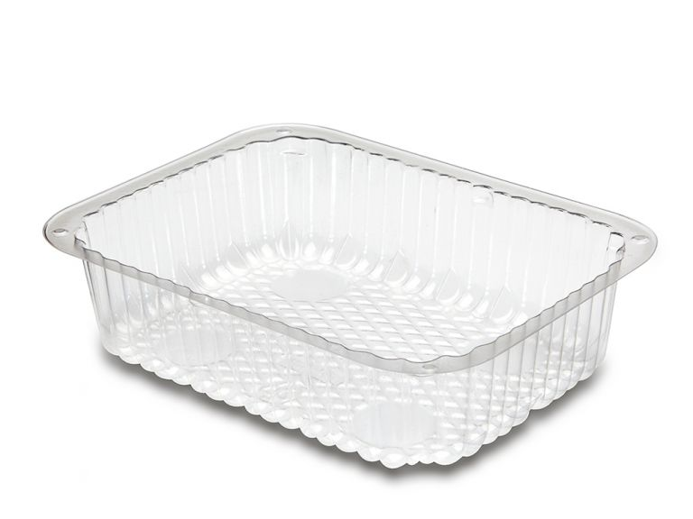 SLT Cold 1C Tray