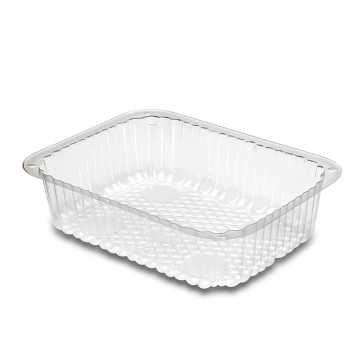 61911 SLT Cold 1C Tray