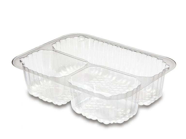 3C SLT Cold Tray