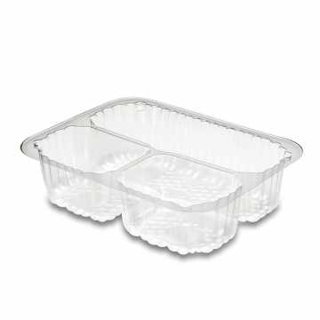 61926 3C SLT Cold Tray