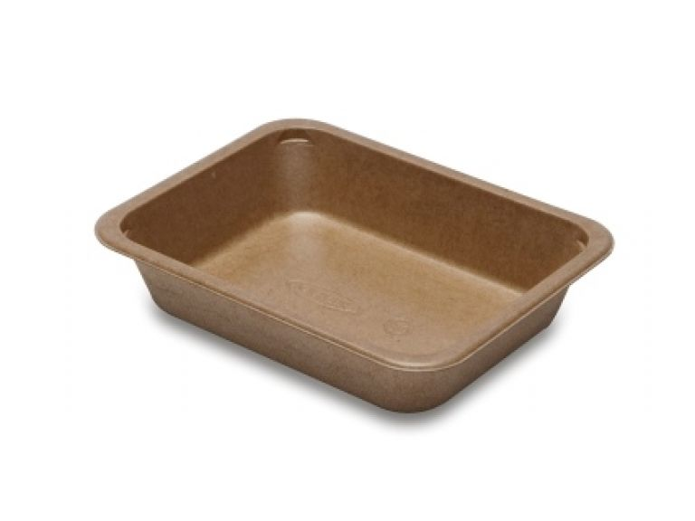 1-C Eco-Serve Tray 16 oz.