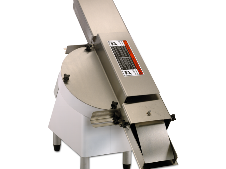 Gourmet Slicer Model 704