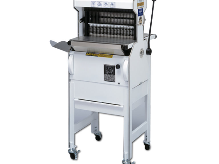 bread slicers oliver packaging equipment company