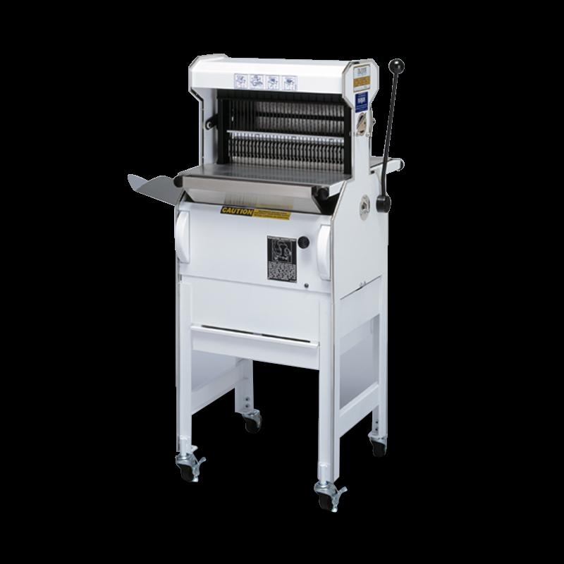 slicer machine