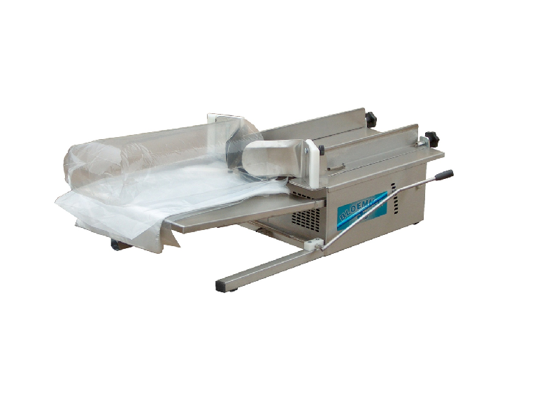 Super 12 Horizontal Bread Airbagger