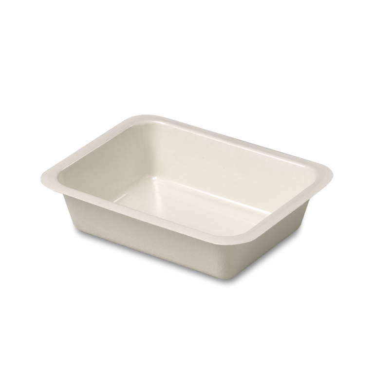 1-C Eco-Serve SLT Tray